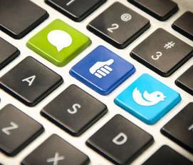 Commentaires, partage et visibilité des articles | WordPress : Tutos, Astuces & Plugins | Scoop.it
