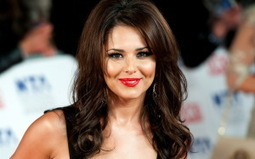 Cheryl Cole showered with expensive gifts   Celebrity Sports News   Scoop.it