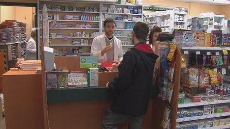Canada : Actes médicaux des pharmaciens: un service encore méconnu - Radio-Canada | De la E santé...à la E pharmacie..y a qu'un pas (en fait plusieurs)... | Scoop.it