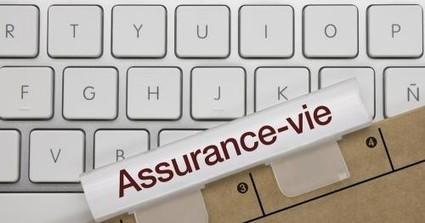 Assurance-vie : le top 15 des erreurs à éviter – Entreprendre.fr | assurance-vie en France | Scoop.it