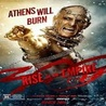 Download 300 rise of an empire movie
