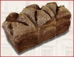 Typisch Amsterdams brood | ARTLearning | Scoop.it