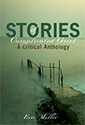 """Stories of Complicated Grief: A Critical Anthology"" 