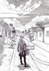 Joaquim dos Anjos | As modinhas e o subúrbio carioca | Scoop.it