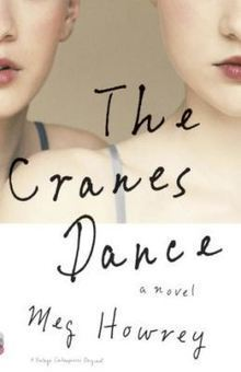 The Cranes Dance | bookshelf | Scoop.it