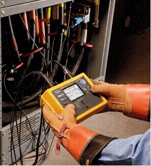 Cutting costs with energy auditing | Développement durable et efficacité énergétique | Scoop.it