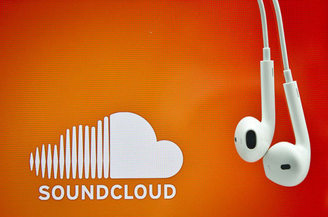 SoundCloud Debuts Monetization Play With 'On SoundCloud', Announces $100 Million In Funding | Musicbiz | Scoop.it