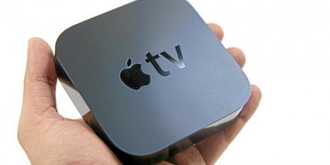 Apple: une offre de vidéo en streaming dans les tuyaux de Comcast?   Entreprise, innovations et réseaux sociaux   Scoop.it
