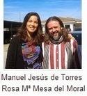 (OrientaPLE's) Orientación y Convivencia en el I.E.S Abula, Vilches (Jaén) | Orientación Educativa - Enlaces para mi P.L.E. | Scoop.it
