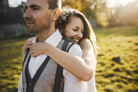 Les clés d'une relation amoureuse durable | LeTarot.be | Scoop.it