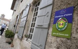 Tourisme : haro sur les chambres «illégales» | Vallée d'Aure - Pyrénées | Scoop.it