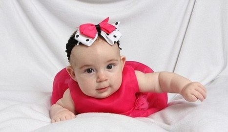 Parents fight insurance company to keep baby's cancer surgery docs - About Health Degrees | Perspectives on Health & Nursing | Scoop.it