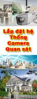 Camera giá rẻ , uy tín chất lượng chỉ có tại Trần Đoàn   ĐẶT PHÒNG KHÁCH SẠN VÀ CĂN HỘ DU LỊCH   Scoop.it