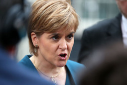 Scottish Government urged to adopt tax band system   Centre for Population change in the news   Scoop.it
