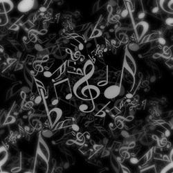 Teaching with songs | esl songs | Scoop.it