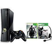 Xbox 360 250GB Spring Value Bundle w/ Darksiders 2 and Batman Arkham City | +++ Special Sale | Scoop.it