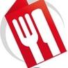 Red Restauranteros - Noticias