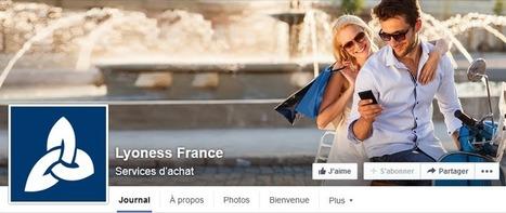 Facebook lance une mini plateforme de vidéo   LyonessFr   Scoop.it