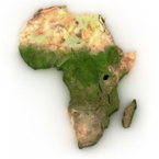 Higher Ed Planning in Africa | SCUP Links Magazine: The inbox for SCUP's weekly environmental scanning | Scoop.it