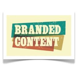 El contenido de marca, la nueva oportunidad para el periodismo : Marketing Directo   #RedesSociales y Marketing Online   Scoop.it