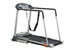 JoySport Fysio Treadmill – Rehab style - purchase of £699 | Treadmills | Scoop.it