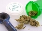 Jamie Shaw: With medicinal cannabis, green is the new grey in Canada - Straight.com | Cannabis | Scoop.it