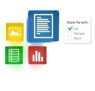 11 Motivos para utilizar Google Drive, la ultima bomba de Google | Social Media | Scoop.it