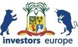 Trade ETFs Offshore -@Investorseurope#Mauritius stock brokers | FATCA | Scoop.it