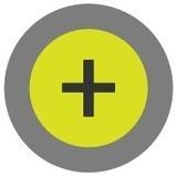 Metooo - crea e pubblica, in modo semplice e veloce, una pagina dedicata ad un evento.   Let me Inspire you   Scoop.it