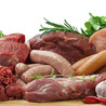 Meat Wholesaler in Corpus Christi TX and State Wide | Sparkling City Foods