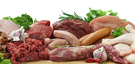 Meat Wholesaler in Corpus Christi TX and State Wide | Sparkling City Foods | Meat Wholesaler in Corpus Christi TX and State Wide | Sparkling City Foods | Scoop.it