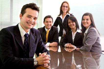 Software Testing Companies | Job Guarantee Courses | Scoop.it