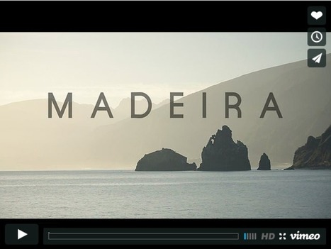 Travel Madeira | Tours, Leisure, activities and adventure | travel madeira | Scoop.it