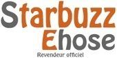 starbuzz e hose pas cher | Business News | Scoop.it