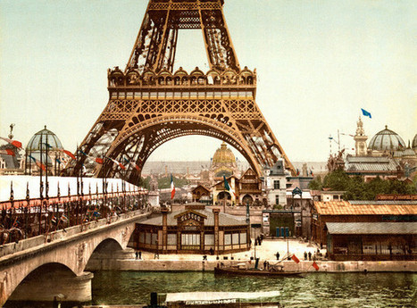 How to save money in Paris | harshitha | Scoop.it