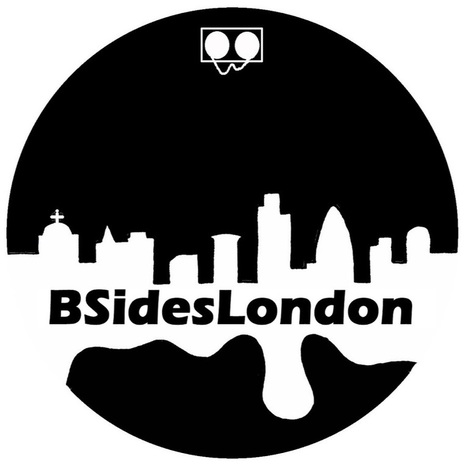 Security B-Sides London - YouTube | slides&video | Scoop.it