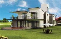 2 BHK Independent House / Villa for Sale in Bangalore North, Bangalore Urban - PRP604   Realty Needs Real Estate Portal in india   Scoop.it