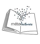 MétaLectures, une île virtuelle au service de la création littéraire et des nouveaux usages de lecture - Educavox | TICE & FLE | Scoop.it