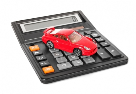 How your smartphone can lower your car insurance rates — Mobile ... | Family Insurance News | Scoop.it