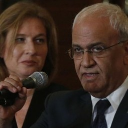 About that 10000-year history in Jericho, Mr. Erekat - The Times of Israel   Historiography   Scoop.it