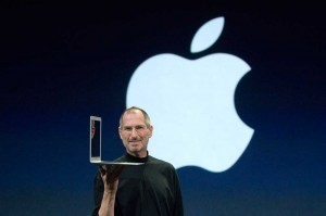 Steve Jobs and Philanthropy - Social Philanthropy - The Chronicle of Philanthropy- Connecting the nonprofit world with news, jobs, and ideas | Social Sector | Scoop.it