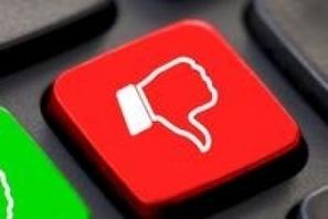 Réseaux sociaux : près de la moitié des employeurs ont fait face à des usages abusifs | Médias sociaux d'Alice | Scoop.it