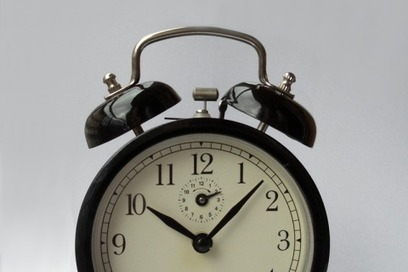 5 logiciels pour vous faire gagner du temps - Le Journal du Blogueur | Blog | Scoop.it