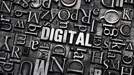 Der Kunde ist die Strategie - Smarter Service | Social CRM News | Scoop.it