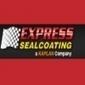 Express Sealcoating | Express Sealcoating | Scoop.it