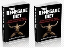 """Diet For Bodybuilding 