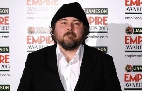 Ben Wheatley to direct adaptation of JG Ballard's High Rise | Publishing News Industry | Scoop.it