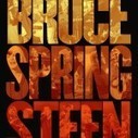 Bruce Springsteen's MusiCares Tribute Video Out March 25th; new EP Coming April 19th | Bruce Springsteen | Scoop.it