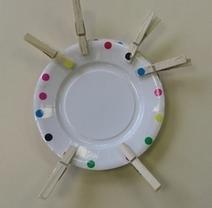 Maternelle 13 -Organiser | Bouge ma vie - Montessori | Scoop.it