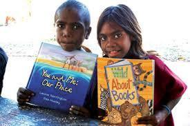 McKeough, A., Bird, S., Tourigny, E., Romaine, A., Graham, S., Ottmann, J., & Jeary, J. (2008). Storytelling as a Foundation to Literacy Development for Aboriginal Children: Culturally and Developm... | Enhancing Literacy learning through Storytelling | Scoop.it